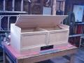 custom-woodwork-4
