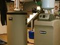 high-effeciency-heating-systems