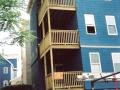 decks2