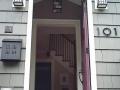 porch12