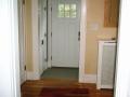 porch13
