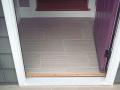 porch15