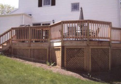 deck-porches